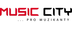 logo Music-city.cz