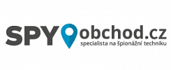 Spyobchod.cz