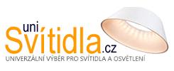 Uni-svitidla.cz