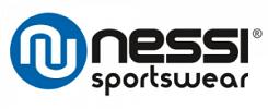 logo Nessisport.cz