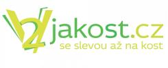 logo 2jakost.cz