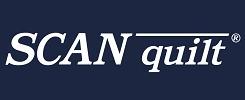 logo SCANquilt.cz