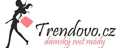 logo Trendovo.cz