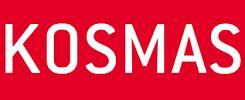 logo Kosmas.cz