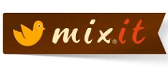 Mixit.cz
