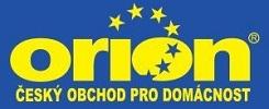 logo OrionDomacipotreby.cz