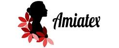 logo Amiatex.cz