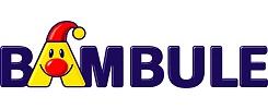 logo Bambule.cz