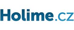 logo Holime.cz