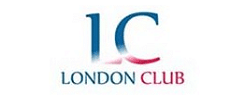 logo Londonclub.cz