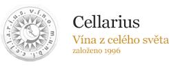 Cellarius.cz