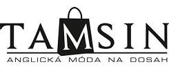 logo Tamsin.cz