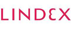 logo Lindex.com
