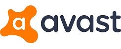 Avast.com