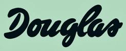 Douglas.cz