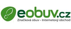 Eobuv.cz