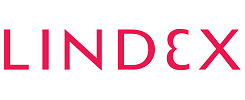 Lindex.com