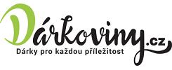 Darkoviny.cz