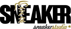 logo Sneakerstudio.cz