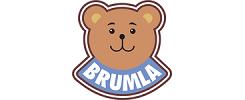 Brumla.cz