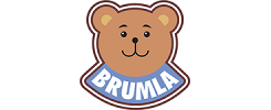 logo Brumla.cz