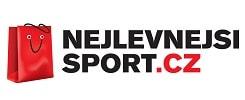 logo Nejlevnejsisport.cz