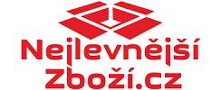 NejlevnejsiZbozi.cz