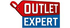 logo OutletExpert.cz
