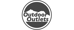 logo Outdoorovybazar.cz