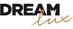 logo Dreamlux.cz