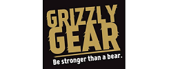 logo Grizzlygear.shop