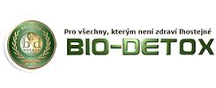logo Bio-Detox.cz