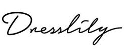 logo Dresslily.com