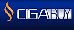 logo Cigabuy.com