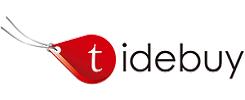 logo Tidebuy.com