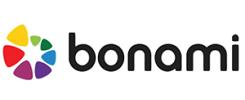 logo Bonami.cz