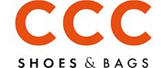logo CCC.eu