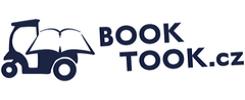 logo Booktook.cz