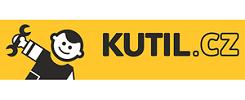 Kutil.cz