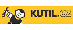 logo Kutil.cz