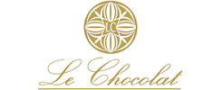 logo Lechocolat.cz