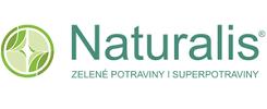 logo Superpotraviny-naturalis.cz