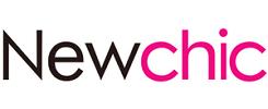 logo Newchic.com