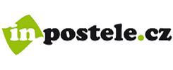 Inpostele.cz