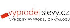logo Vyprodej-slevy.cz