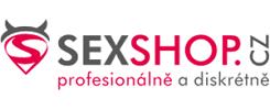 logo SexShop.cz