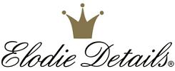 logo ElodieDetails.cz