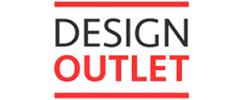 DesignOutlet.cz