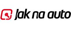 logo Jaknaauto.cz