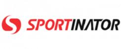 logo Sportinator.cz